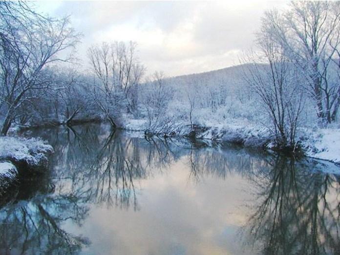 beautiful-winter-scenery- (11)