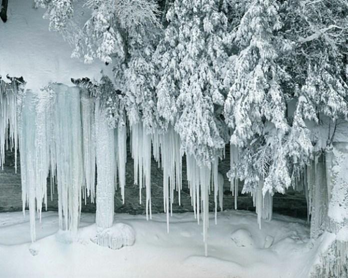 beautiful-winter-scenery- (13)