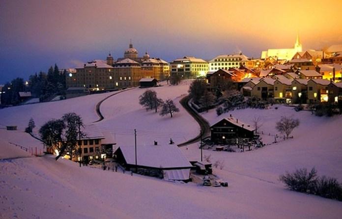 beautiful-winter-scenery- (17)
