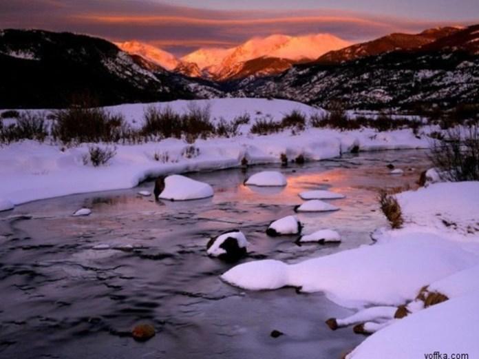 beautiful-winter-scenery- (20)