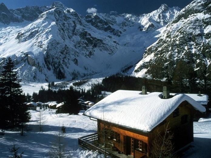 beautiful-winter-scenery- (26)