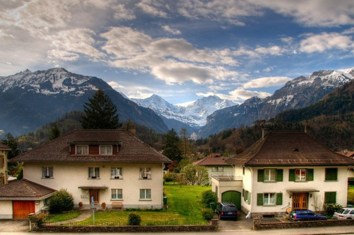 beauty-of-switzerland-33-photos- (4)