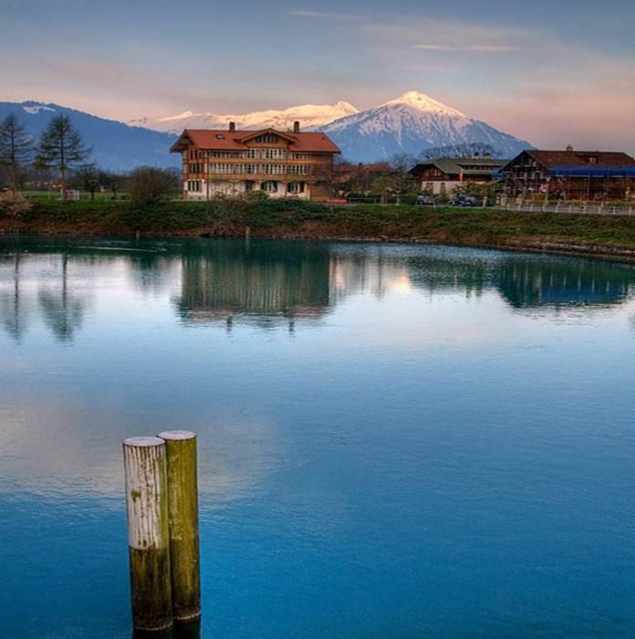 beauty-of-switzerland-33-photos- (5)