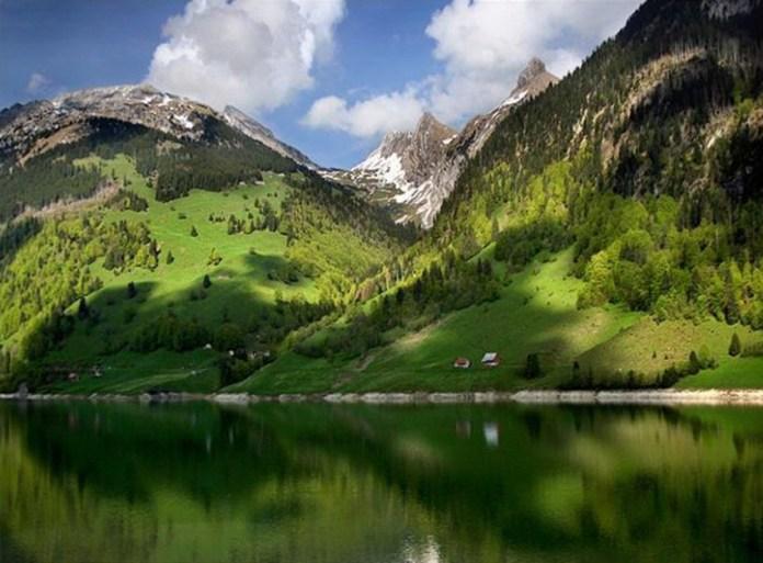 beauty-of-switzerland-33-photos- (14)