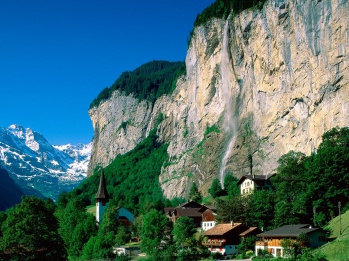 beauty-of-switzerland-33-photos- (24)