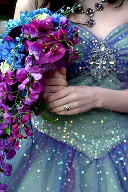 best-sparkles-photos- (11)