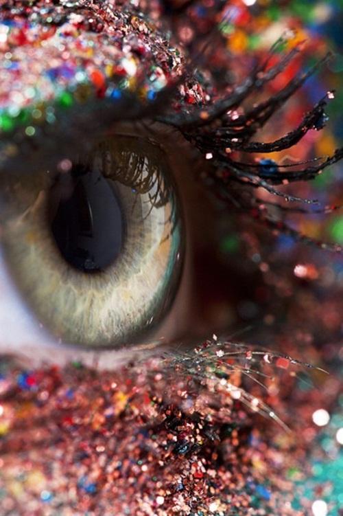 best-sparkles-photos- (15)