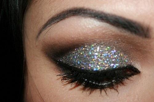 best-sparkles-photos- (18)