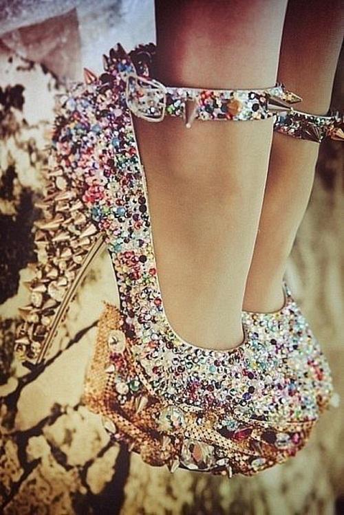 best-sparkles-photos- (23)