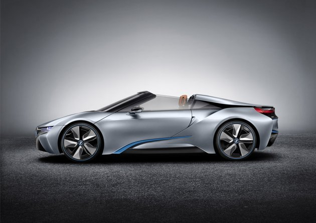 bmw-i8-spyder-20-photos- (10)