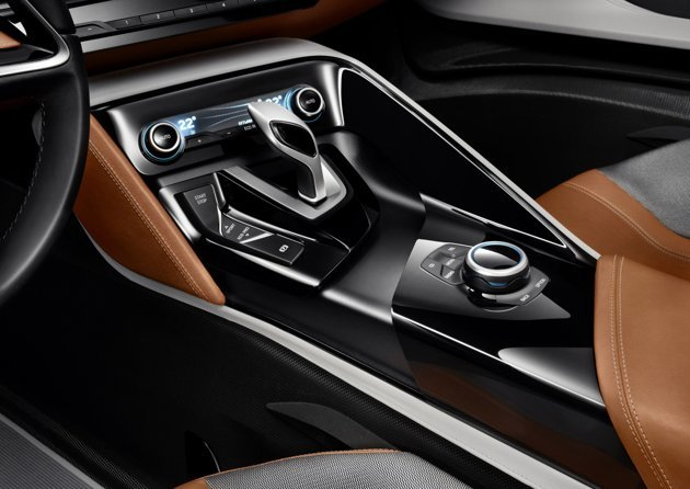bmw-i8-spyder-20-photos- (13)