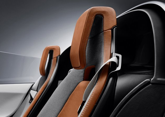 bmw-i8-spyder-20-photos- (18)