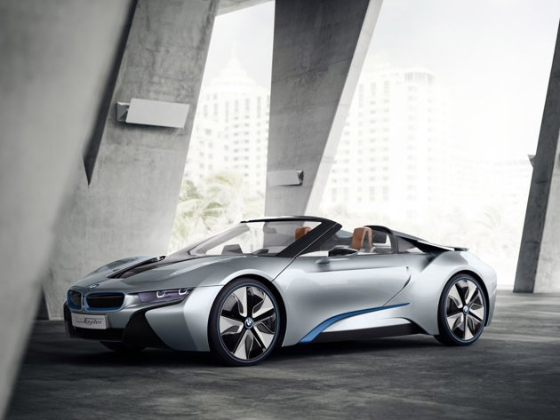bmw-i8-spyder-20-photos- (2)