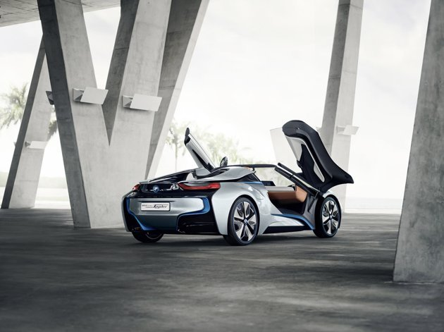 bmw-i8-spyder-20-photos- (3)