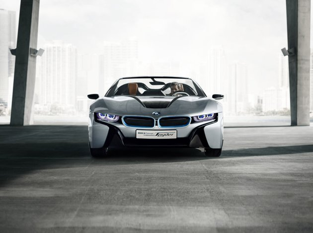 bmw-i8-spyder-20-photos- (6)
