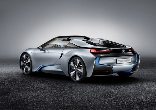 bmw-i8-spyder-20-photos- (9)