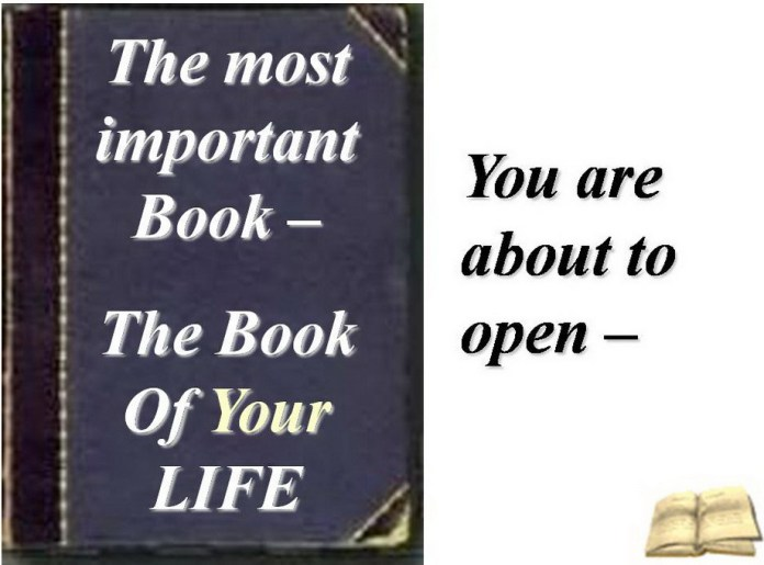 book-of-life-best-motivational-quotes- (1)