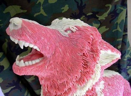 chewing-gum-sculpture- (2)
