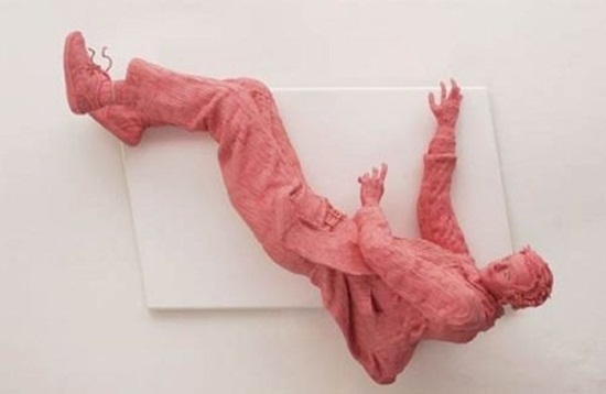 chewing-gum-sculpture- (6)