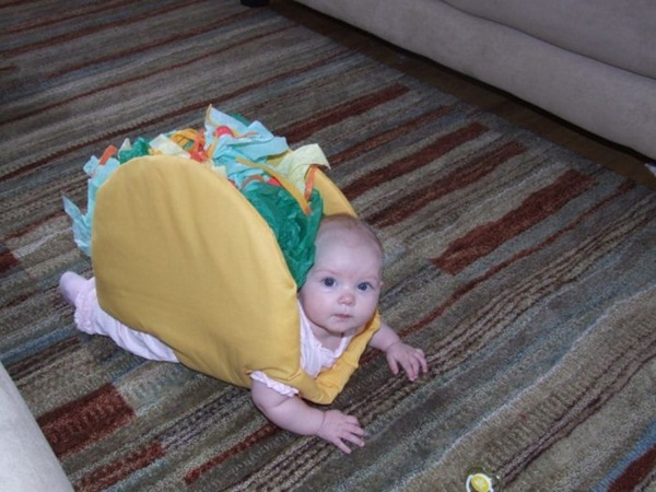 funny-baby-pictures- (10)