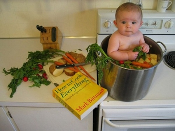 funny-baby-pictures- (11)