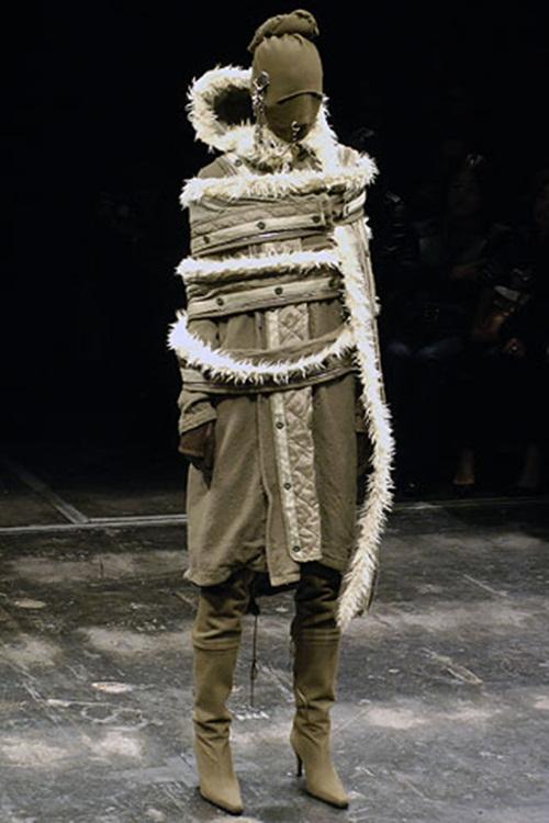 funny-fashion-show-28-photos- (1)