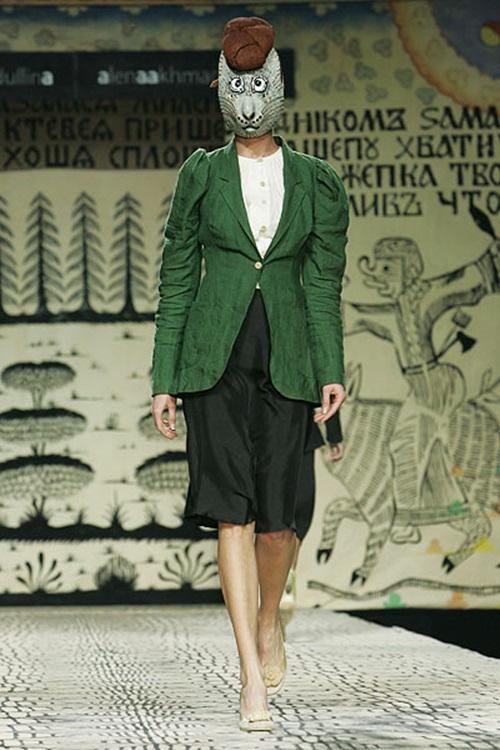 funny-fashion-show-28-photos- (9)