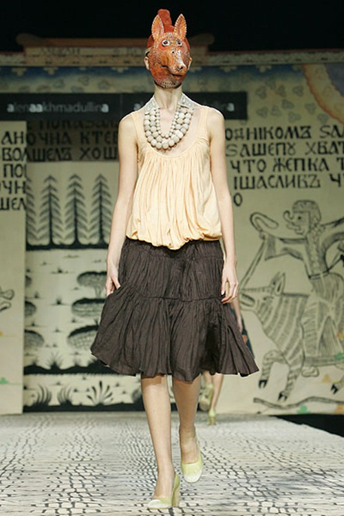 funny-fashion-show-28-photos- (12)