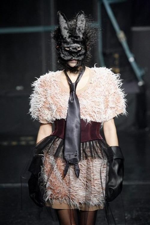 funny-fashion-show-28-photos- (13)