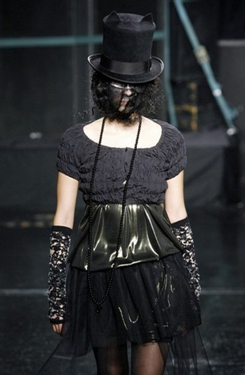 funny-fashion-show-28-photos- (15)
