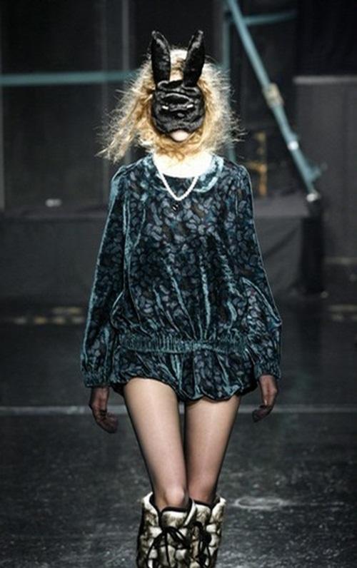 funny-fashion-show-28-photos- (17)