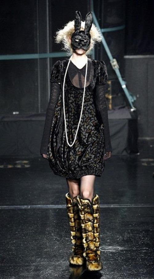 funny-fashion-show-28-photos- (21)