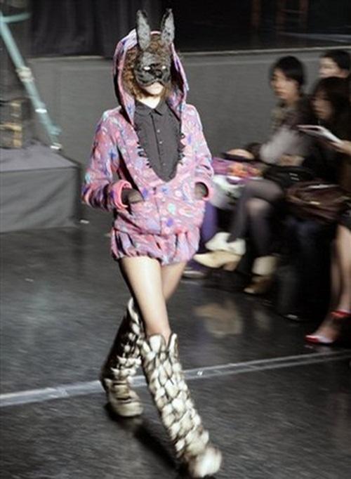 funny-fashion-show-28-photos- (25)