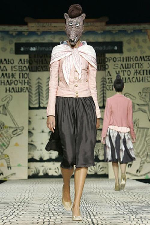 funny-fashion-show-28-photos- (26)