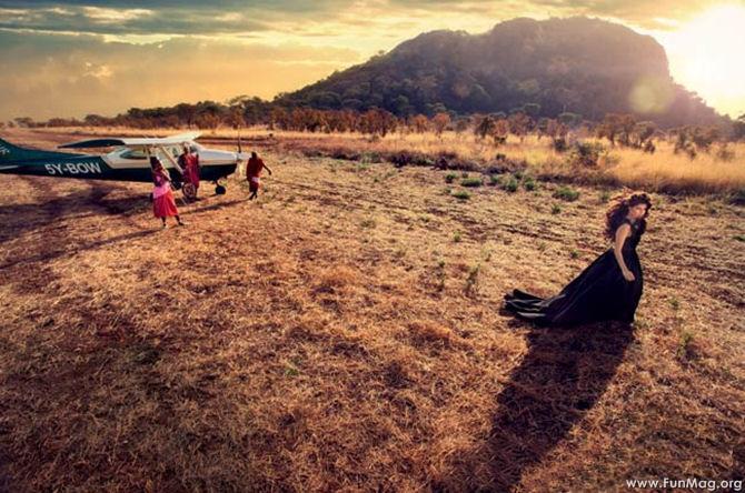 jacqueline-fernandez-photoshoot-for-harpers-bazaar-2012- (9)