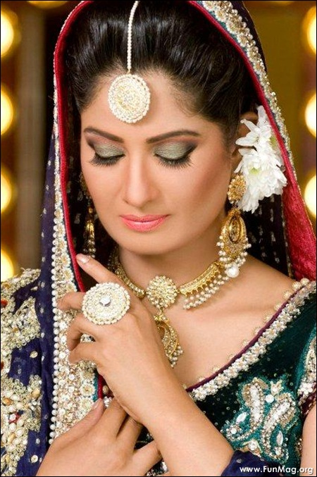 jia-ali-bridal-makeover-and-photoshoot- (5)