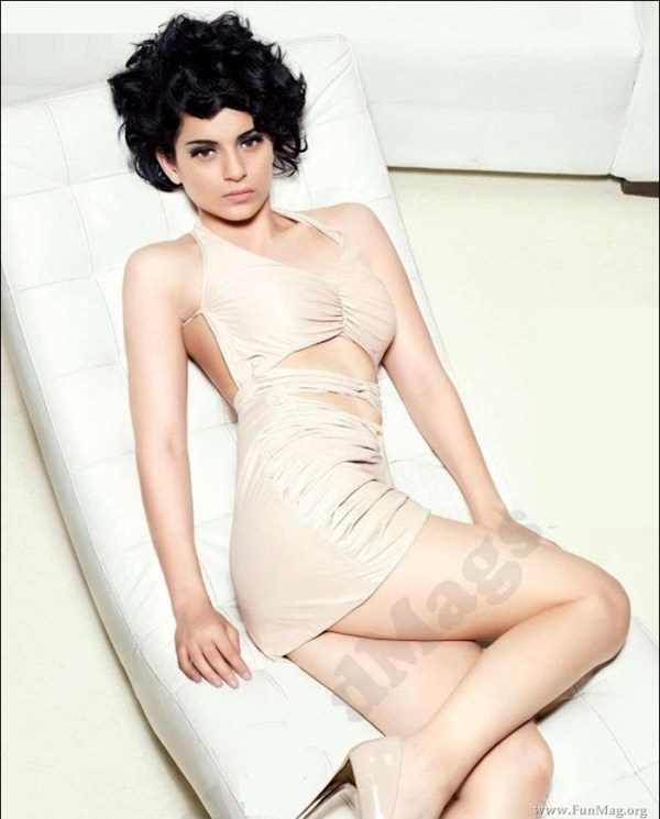 kangana-ranaut-photoshoot-for-maxim-magazine-2012- (5)