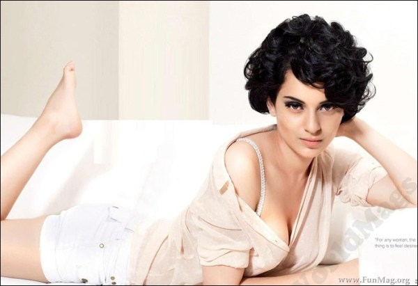 kangana-ranaut-photoshoot-for-maxim-magazine-2012- (7)