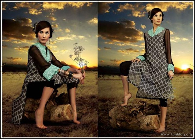 kayseria-lawn-collection-2012- (2)