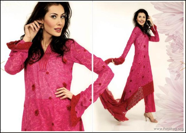 kayseria-lawn-collection-2012- (4)