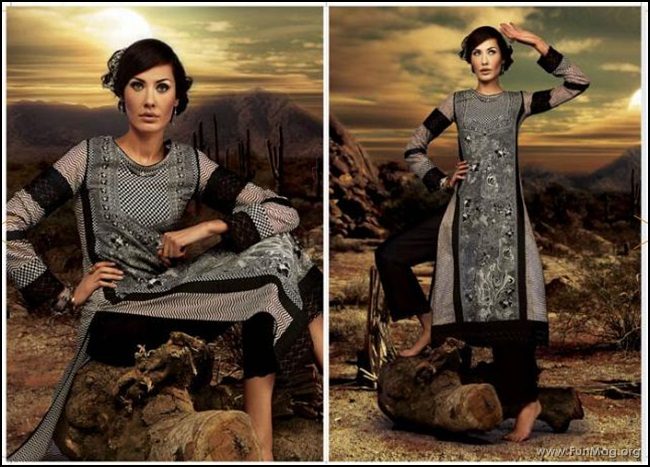 kayseria-lawn-collection-2012- (5)