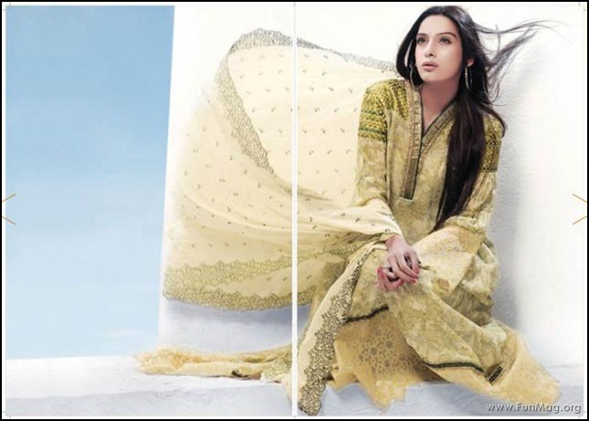 kayseria-lawn-collection-2012- (6)
