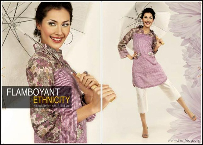 kayseria-lawn-collection-2012- (7)