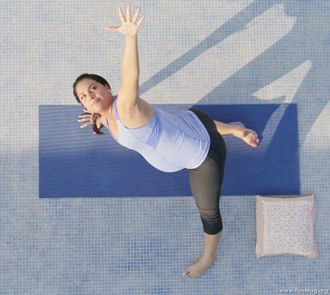 lara-dutta-photoshoot-for-prenatal-yoga-dvd- (7)
