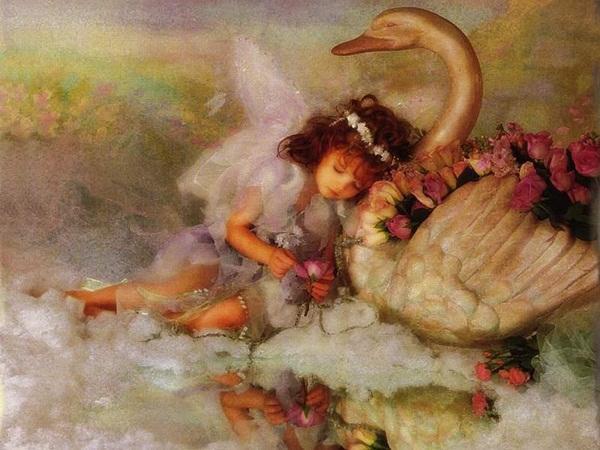 little-fairy-girls- (5)