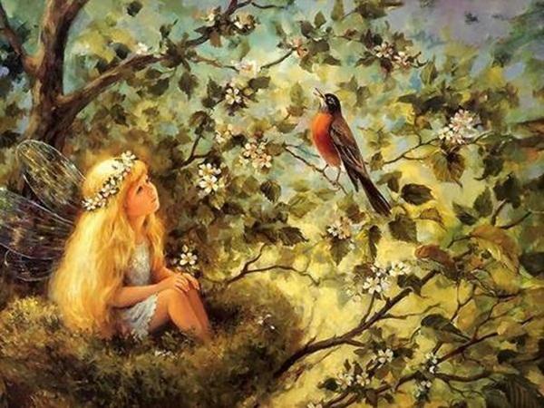 little-fairy-girls- (7)