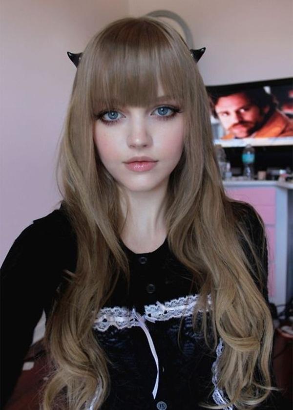 living-barbie-doll-dakota-rose- (8)