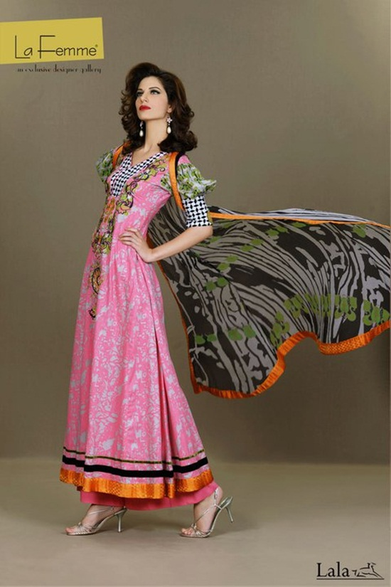 long-shirts-in-printed-lawn- (2)