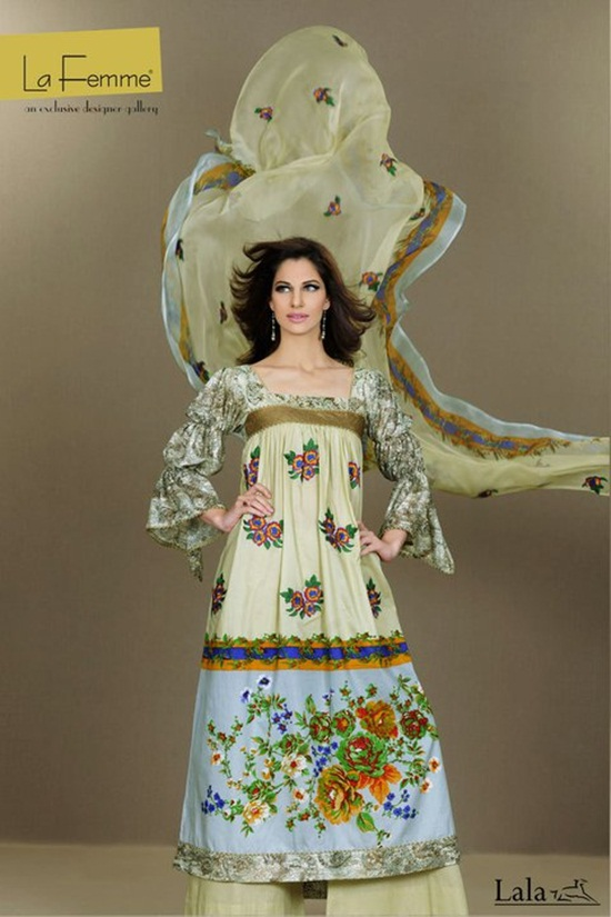long-shirts-in-printed-lawn- (11)