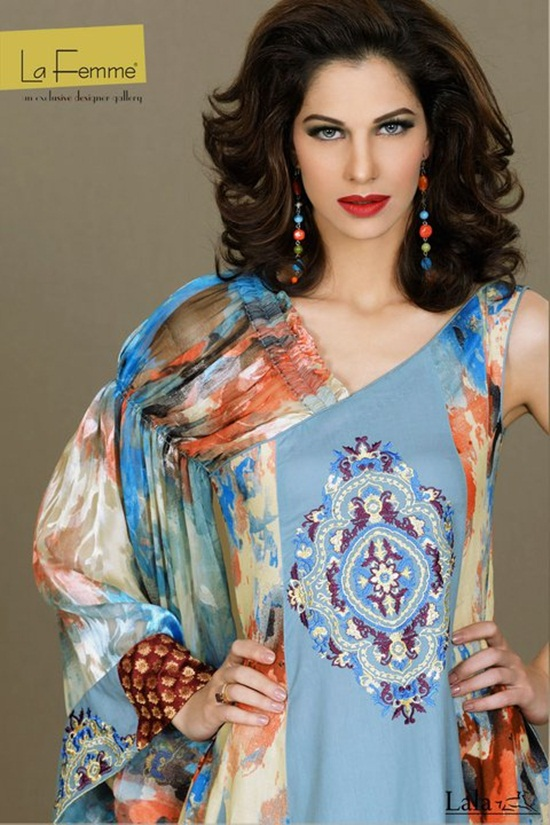 long-shirts-in-printed-lawn- (12)